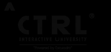CTRL Interactive University